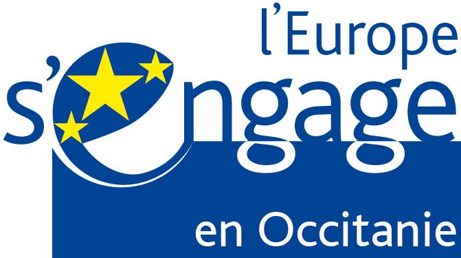 L'Europe en Occitanie